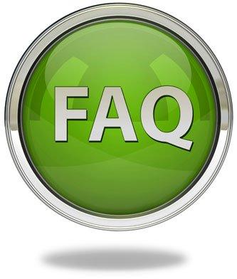 Questions & Réponses sur les roadtrips