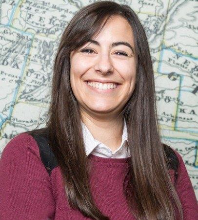 Charlotte Mathière