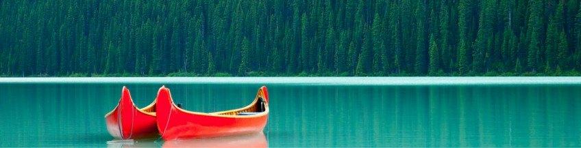 10 choses à ne pas faire au Canada en 2017