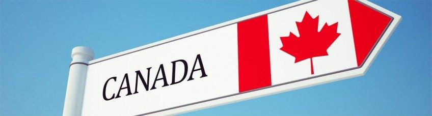 5 faits étonnants que vous ne saviez (peut-être) pas sur le Canada