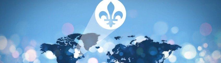 L'accent québécois en 5 étapes faciles