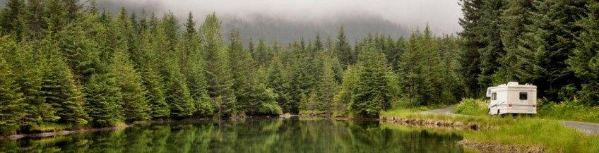 3 astuces pour économiser sur votre location de camping-car