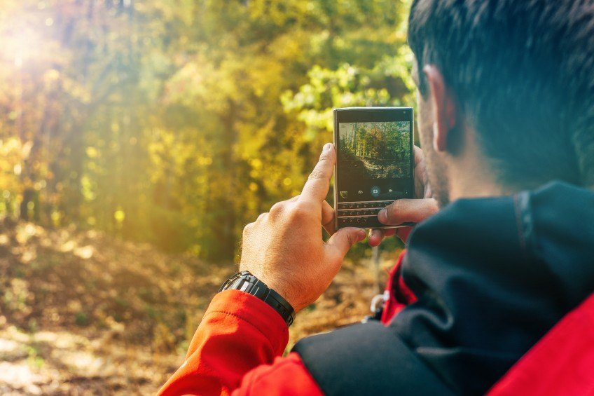 5 astuces pour vos photos de voyage