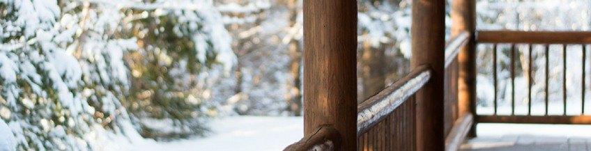 5 incontournables à faire cet hiver au Québec