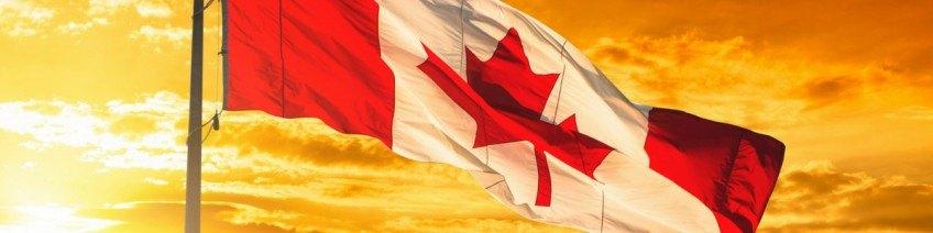 Où parle-t-on français au Canada ?