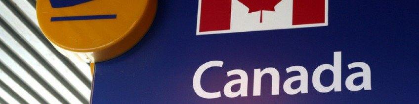 Quoi mettre dans ses bagages pour un voyage au Canada?