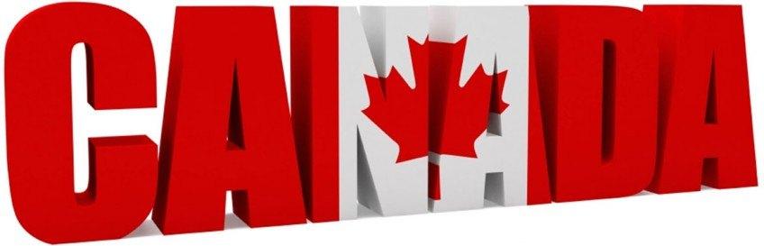 Quels souvenirs rapporter du Canada?