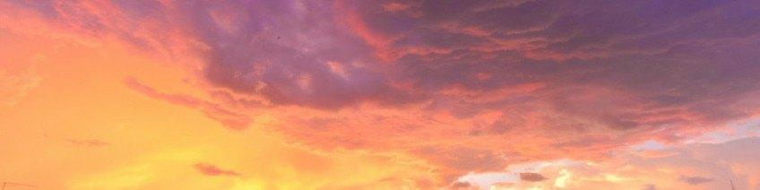 TOP 10 des plus beaux couchers de soleil au Canada