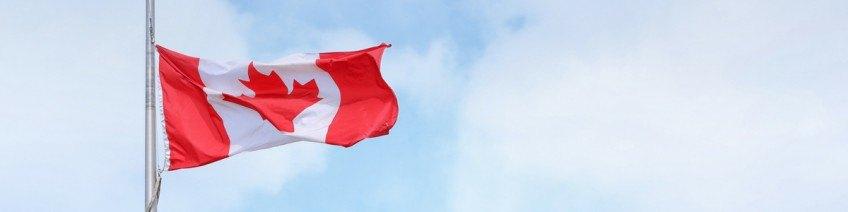 TOP 10 des destinations canadiennes selon les voyageurs Authentik