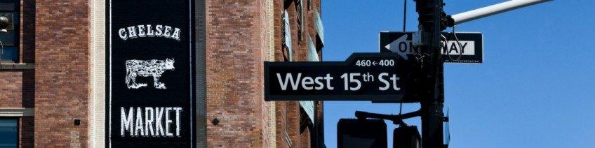 5 astuces pour une location de voiture de Montréal à New York