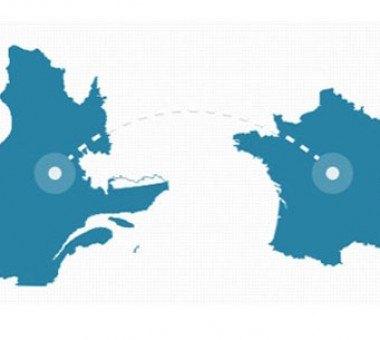 """10 choses à ne pas faire au Québec pour un """"Maudit Français"""""""