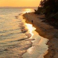 Top 10 des plus belles plages du Québec