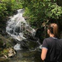 Top 5 des randonnées pédestres en Gaspésie
