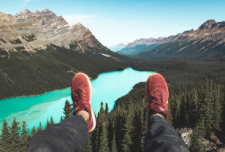 10 must-see attractions in Jasper National Park