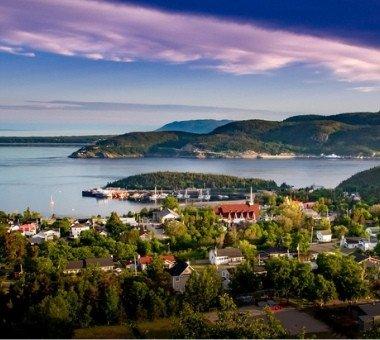 Le meilleur road trip de 15 jours au Québec