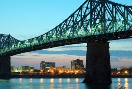 20 spots photo incontournables à Montréal