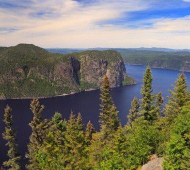 Parc du Fjord-du-Saguenay : le guide complet