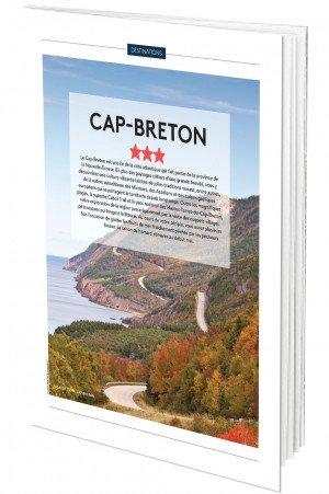 Cap-Breton