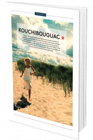 Kouchibouguac