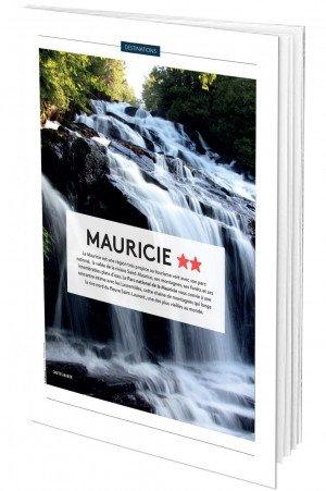 Haute-Mauricie