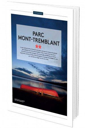 Parc Mont Tremblant