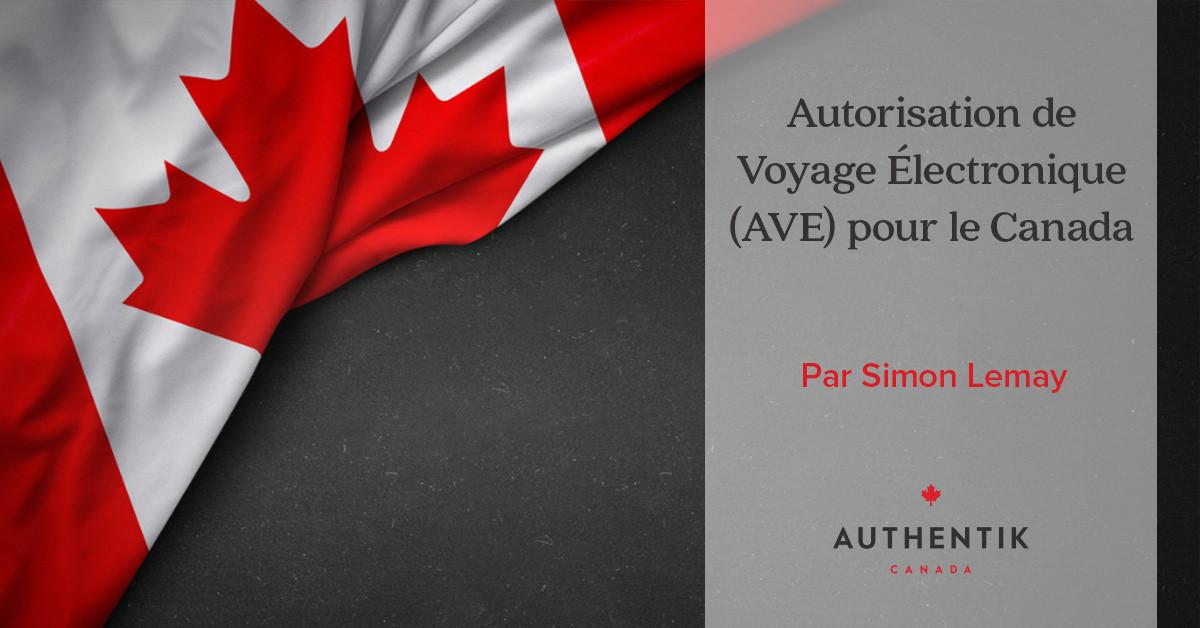 Canada datant site gratuit Nichkhun et Victoria datant après WGM