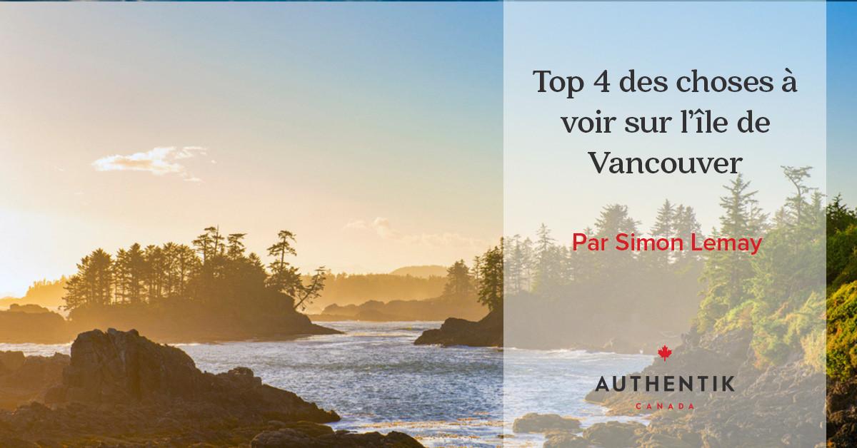 sites de rencontres Vancouver gratuit