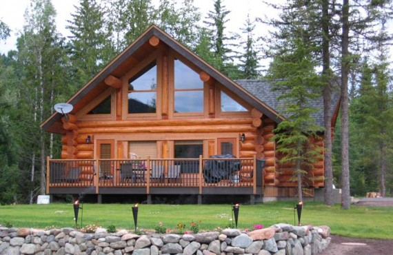 0-alpine-meadow-resort-chalet