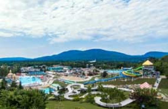 1-Tourisme-Quebec---Val-Cartier.jpg