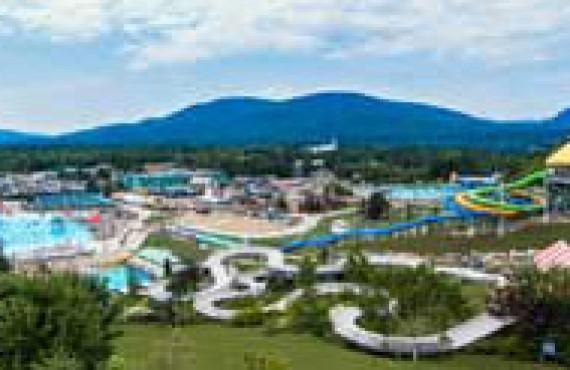 1-Tourisme-Quebec---Val-Cartier_1.jpg