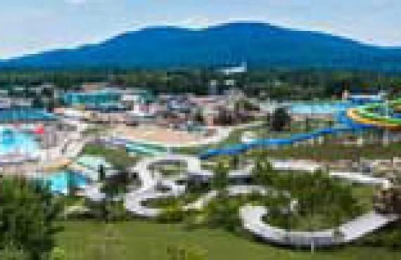 1-Tourisme-Quebec---Val-Cartier_2.jpg