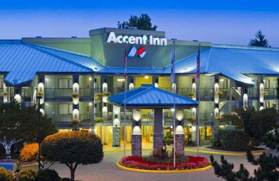 1-accent-inn-vancouver-airp