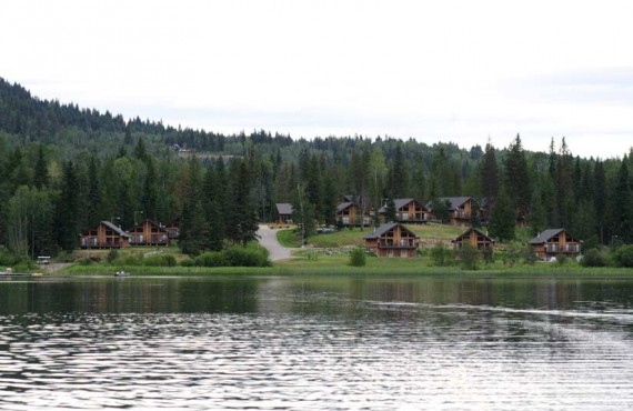 1-alpine-meadow-resort-ext