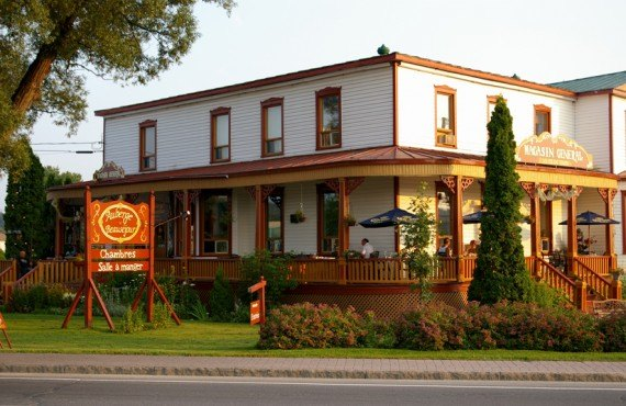 1-auberge-beausejour