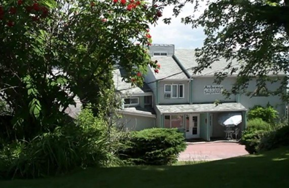 1-auberge-riviere-saguenay-ext