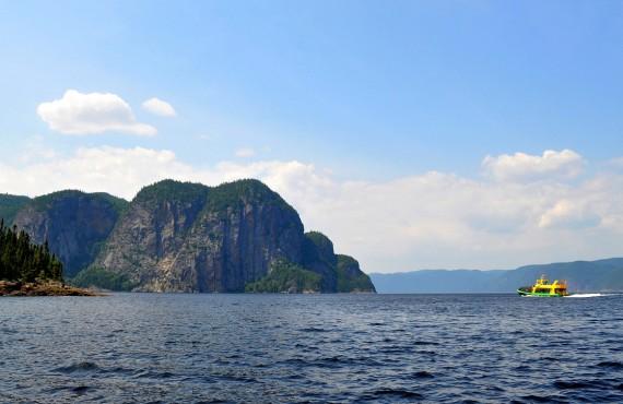 1-bateau-mouche-fjord