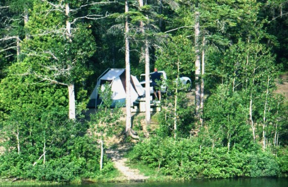 1-camping-amqui-tente