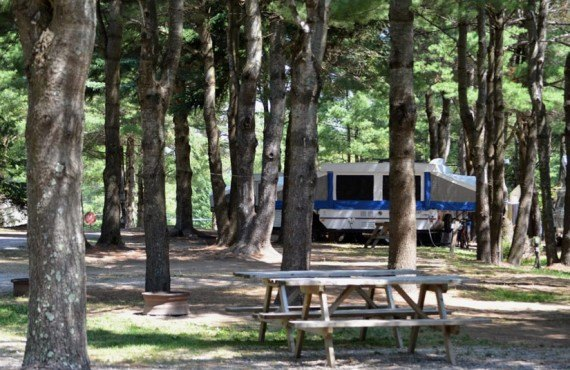 1-camping-cantley