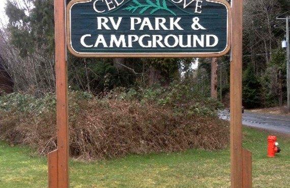 1-camping-cedar-grove