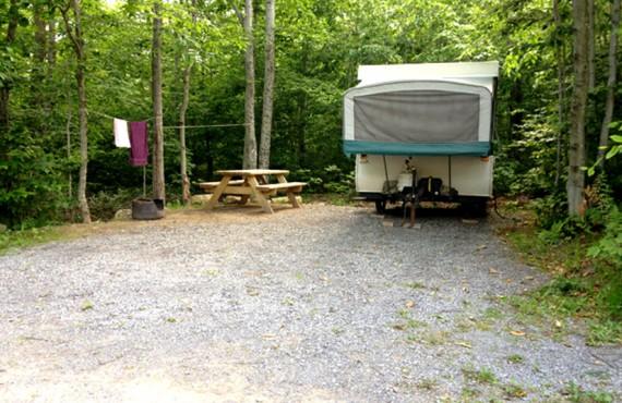 1-camping-de-la-joie