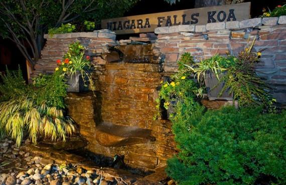 1-camping-koa-niagara-falls