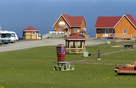 1-camping-parc-mer-mont-louis