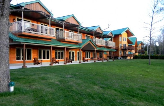 1-chalets-spa-lac-st-jean-ext