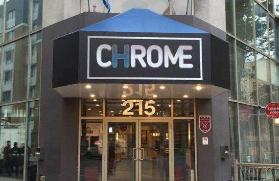 1-chrome-momtreal-1