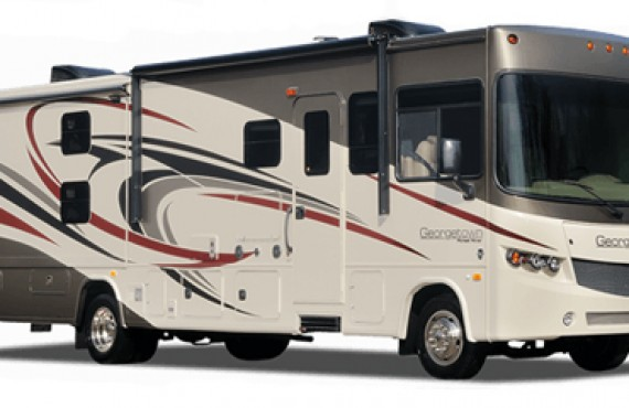 1-cite-caravan-a33_5.jpg