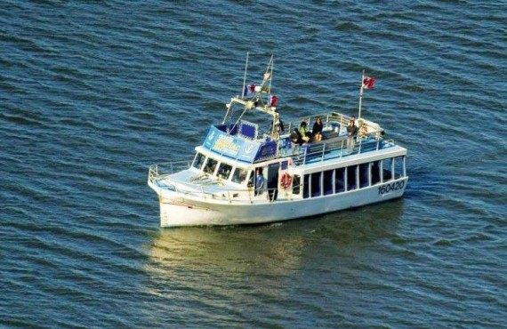 1-croisiere-homard-shediac-bateau.jpg