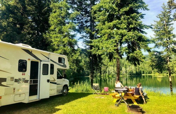 1-dutch-lake-resort-rv-park