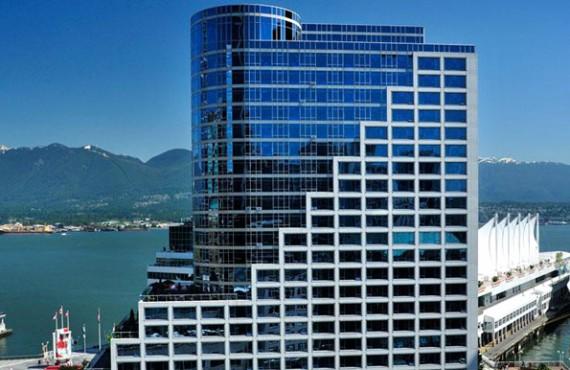 1-fairmont-waterfront-ext