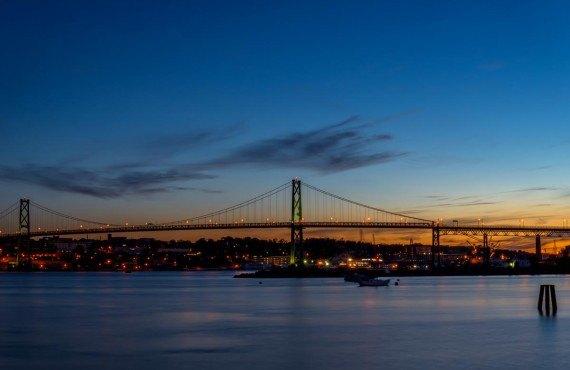 Halifax, Nouvelle-Écosse, Canada