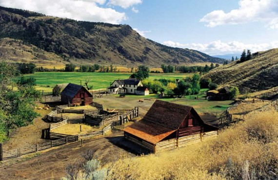 1-hat-creek-ranch-canada.jpg